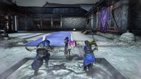 Dynasty Warriors 8 - Screenshots - Bild 59