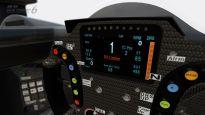 Gran Turismo 6 - Screenshots - Bild 73