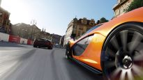 Forza Motorsport 5 - Screenshots - Bild 15