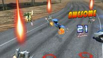 LocoCycle - Screenshots - Bild 11