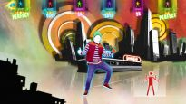 Just Dance 2014 - Screenshots - Bild 48