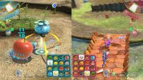 Pikmin 3 - Screenshots - Bild 9