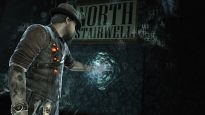 Murdered: Soul Suspect - Screenshots - Bild 10