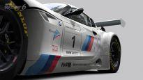 Gran Turismo 6 - Screenshots - Bild 45