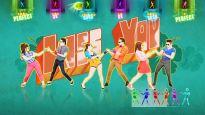 Just Dance 2014 - Screenshots - Bild 39