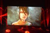 Gameswelt auf der E3 2013 - Tag 3 - Artworks - Bild 34