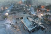 Company of Heroes 2 - Screenshots - Bild 5