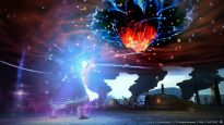 Final Fantasy XIV: A Realm Reborn - Screenshots - Bild 17