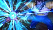Dragon Ball Z: Battle of Z - Screenshots - Bild 1