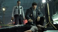Murdered: Soul Suspect - Screenshots - Bild 1