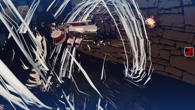 Killer is Dead DLC: Smooth Operator Pack - Screenshots - Bild 34
