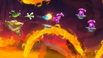 Rayman Legends - Screenshots - Bild 11