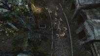 Painkiller Hell & Damnation DLC: Heaven's Above - Screenshots - Bild 9