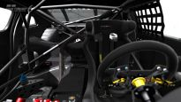 Gran Turismo 6 - Screenshots - Bild 77