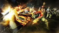 Dynasty Warriors 8 - Screenshots - Bild 76