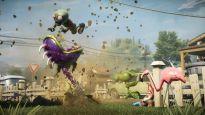 Plants vs. Zombies: Garden Warfare - Screenshots - Bild 1