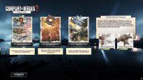 Company of Heroes 2 - Screenshots - Bild 40