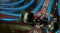 TrackMania 2 Stadium - Screenshots - Bild 2