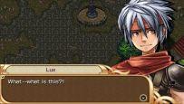 Mystic Chronicles - Screenshots - Bild 29