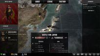 March of War - Screenshots - Bild 4