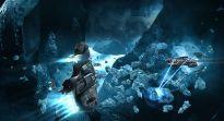 EVE Online: Odyssey - Screenshots - Bild 6