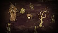 Don't Starve - Screenshots - Bild 2