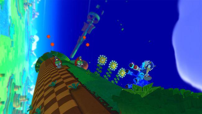 Sonic Lost World - Screenshots - Bild 16
