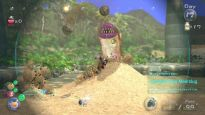 Pikmin 3 - Screenshots - Bild 12