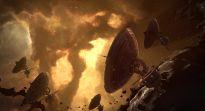 EVE Online: Odyssey - Screenshots - Bild 3