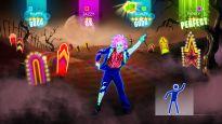 Just Dance 2014 - Screenshots - Bild 6
