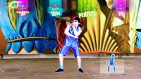 Just Dance 2014 - Screenshots - Bild 53