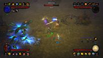 Diablo III - Screenshots - Bild 1