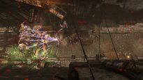 Painkiller Hell & Damnation DLC: Heaven's Above - Screenshots - Bild 20