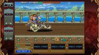 Dungeons & Dragons: Chronicles of Mystara Bild 3