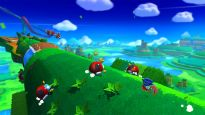 Sonic Lost World - Screenshots - Bild 15