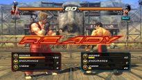 Tekken Revolution - Screenshots - Bild 13