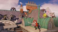 Disney Infinity - Screenshots - Bild 1