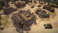 Command & Conquer - Screenshots - Bild 1