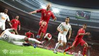 Pro Evolution Soccer 2014 - Screenshots - Bild 10