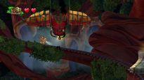 Donkey Kong Country: Tropical Freeze - Screenshots - Bild 9