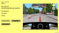 Fahr-Simulator Fahrschul-Edition 2013 - Screenshots - Bild 9