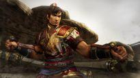 Dynasty Warriors 8 - Screenshots - Bild 73