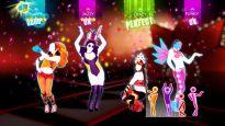 Just Dance 2014 - Screenshots - Bild 55