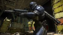 Destiny - Screenshots - Bild 6