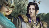 Dynasty Warriors 8 - Screenshots - Bild 46