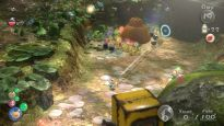 Pikmin 3 - Screenshots - Bild 16