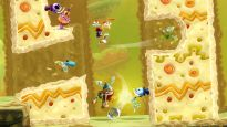 Rayman Legends - Screenshots - Bild 2