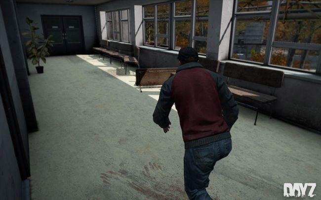DayZ - Screenshots - Bild 6