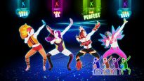 Just Dance 2014 - Screenshots - Bild 42