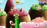 Yoshi's New Island - Screenshots - Bild 7